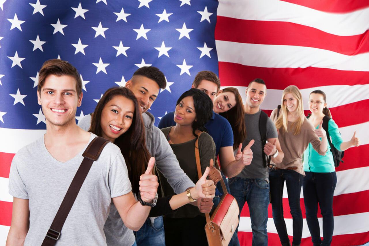 HOT] 5 điều kiện du học Mỹ 2020 mới nhất