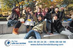 Những kinh nghiệm khi du học Nhật Bản cần lưu ý