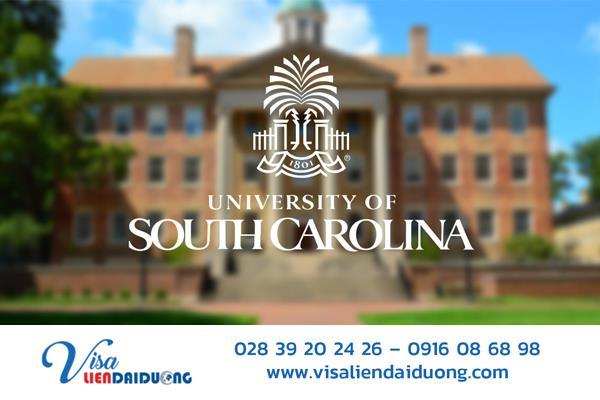 10 trường đại học Mỹ có nhiều học bổng cho du học sinh