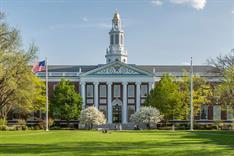 Top 5 trường đại học tốt nhất tại Hoa Kỳ