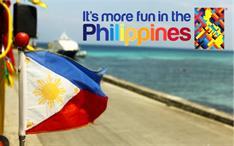 6 kinh nghiệm du học Philippines ít người biết