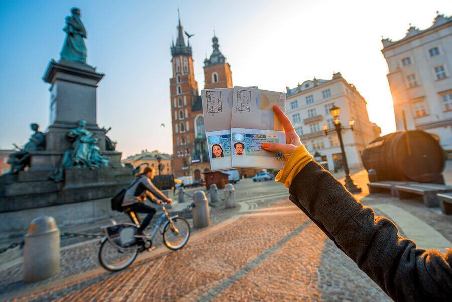 Có nên du học Ba Lan hay không?