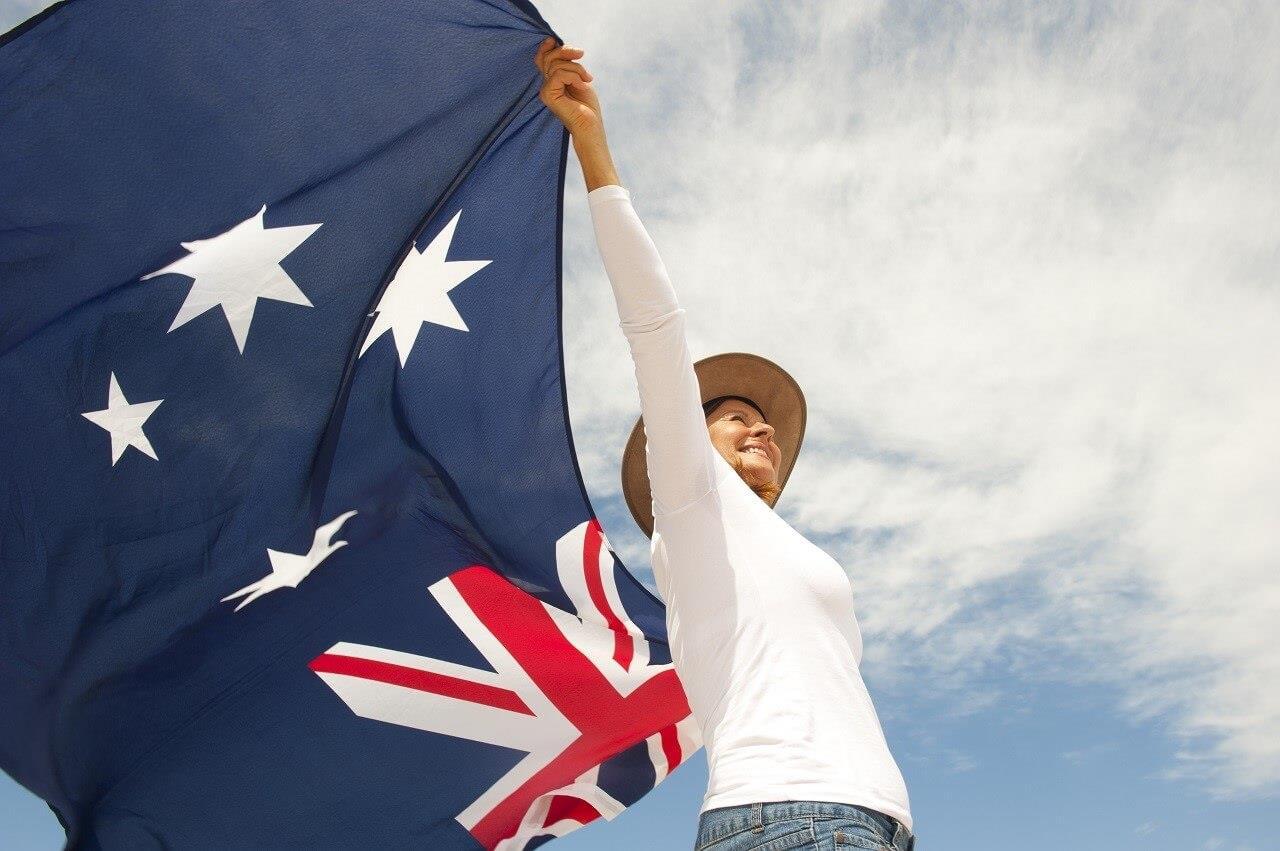 Visa du học Úc có thời hạn bao lâu?