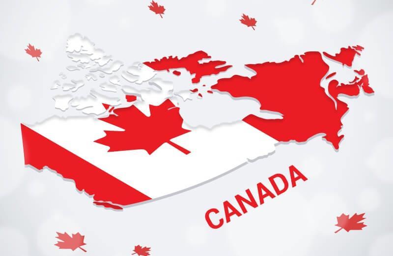 Du học Canada nên học ngành gì để có cơ hội định cư cao?