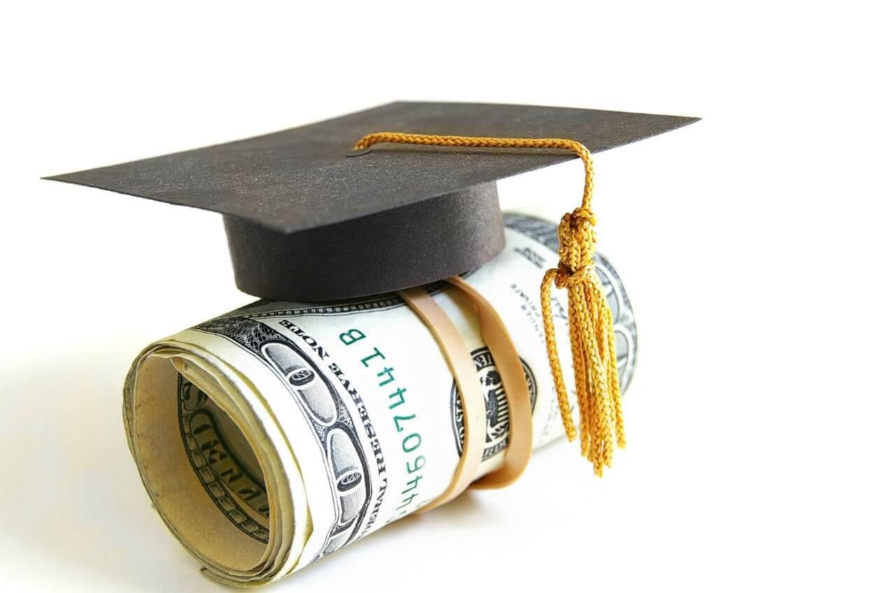 Bảng tổng hợp chi phí du học năm 2019