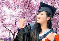 Chính phủ Nhật Bản thắt chặt điều kiện visa du học