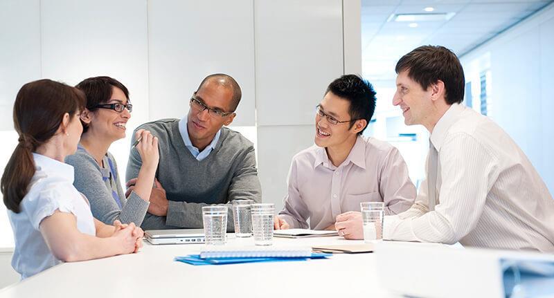 Vì sao nên sử dụng dịch vụ tư vấn du học?