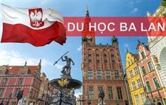 Đi du học Ba Lan nên mang theo gì?