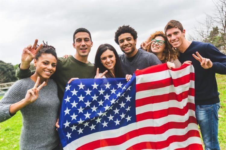 Bí quyết xây dựng lộ trình du học Mỹ tự túc
