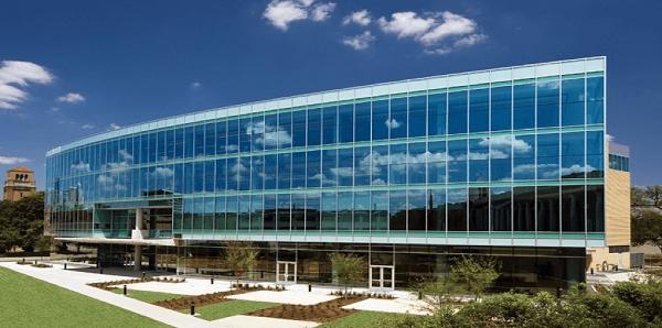 Cao đẳng cộng đồng chất lượng tại Mỹ: Houston Community College