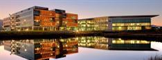 University Of Wollongong-Ngôi trường top đầu cho chất lượng vàng