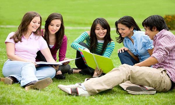 Bạn đã biết du học nước nào dễ định cư nhất chưa?