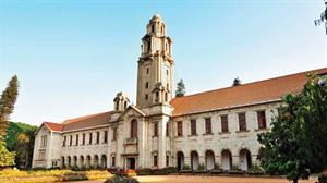 5 lý du học Ấn Độ là lựa chọn lý tưởng cho sinh viên Việt Nam