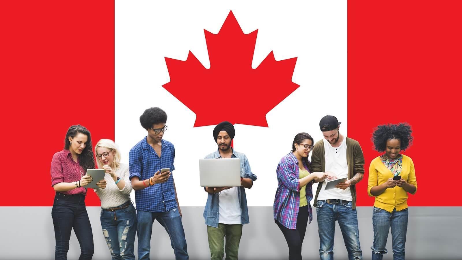 Nên nộp hồ sơ du học Canada kỳ tháng 1/2020 vào thời điểm nào?