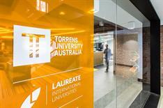 Đại học Torrens, Úc – giáo dục chất lượng cao với chi phí hấp dẫn!