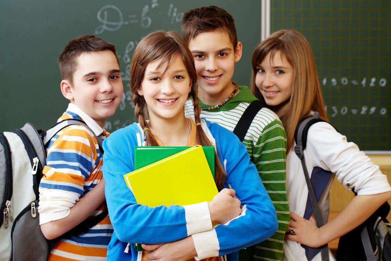 Vì sao nên chọn học các trường THPT ở Nam Úc?