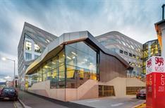 Điểm qua các học bổng của Đại học Tasmania (Úc)