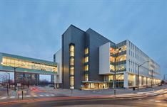 Sheridan College: Ngôi trường top 1 ngành thiết kế tại Canada