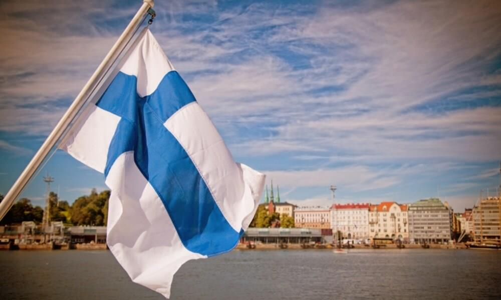Bạn có biết 5 trường đại học tốt nhất Phần Lan năm 2019?