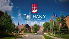 Học bổng lên đến 50% từ đại học Bethany Lutheran