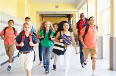 Du học trung học Mỹ và Canada – bạn chọn quốc gia nào?