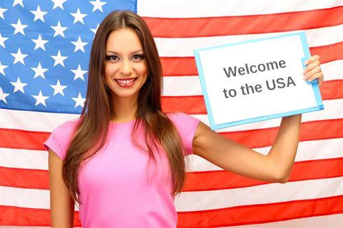Thủ tục xin visa du học Mỹ 2020 có gì thay đổi?