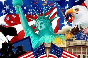 [HOT] 5 điều kiện du học Mỹ 2020 mới nhất
