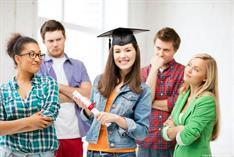 Bí quyết chuẩn bị hồ sơ du học Mỹ nhanh và hoàn hảo nhất