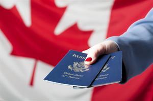 [MỚI] Xin visa du học Canada mất bao lâu? Thủ tục ra sao?