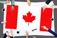 Những trường hợp rớt visa du học Canada phổ biến và cách khắc phục