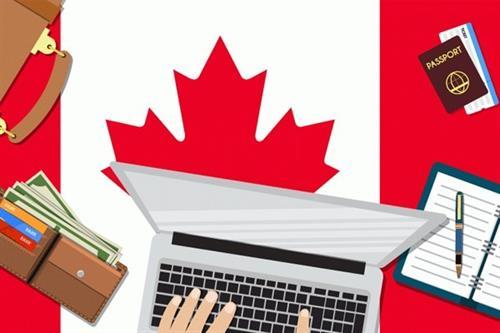 Canada bỏ lệnh hạn chế đi lại với du học sinh